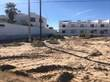 Homes for Sale in Las Conchas, Puerto Penasco/Rocky Point, Sonora $60,000