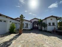 Homes for Sale in Bajamar, Ensenada, Baja California $789,000