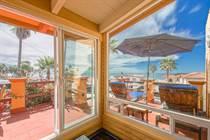 Homes for Sale in Villa Borja, Playas de Rosarito, Baja California $375,000
