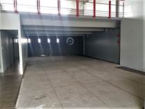 Commercial Real Estate for Rent/Lease in Escazu (canton), Guachipelin, San José $2,700 monthly