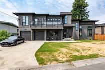 Homes for Sale in Sardis West Vedder Road, Chilliwack, British Columbia $1,425,000