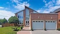Homes for Sale in Markville, Markham, Ontario $1,799,000