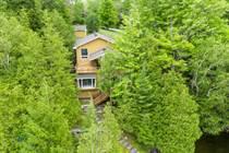 Homes for Sale in Clayton, Lanark Highlands, Ontario $579,900