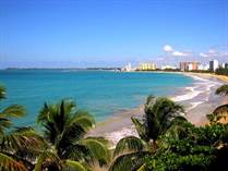 Condos for Rent/Lease in Isla Verde, Carolina, Puerto Rico $2,300 monthly