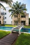 Condos for Sale in Playacar, Quintana Roo $177,750