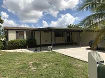 Homes for Sale in Lake Fairways, North Fort Myers, Florida $28,500