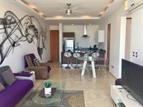 Homes for Rent/Lease in Menesse 25.26, Playa del Carmen, Quintana Roo $2,800 monthly