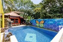 Commercial Real Estate for Sale in Surfside, Playa Potrero, Guanacaste $799,000