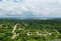 Homes for Sale in Canyon Lake, Texas $199,900
