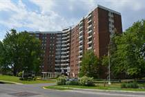 Condos Sold in Parkwood Hills, Ottawa, Ontario $232,500