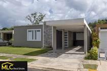 Homes for Sale in Urb. Paseos de San Felipe, Arecibo, Puerto Rico $139,500