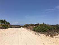 Homes for Sale in Lighthouse Point , La Ribera, Baja California Sur $69,000