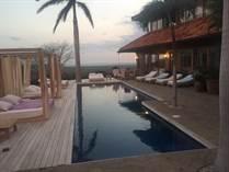 Homes for Sale in Tamarindo, Guanacaste $2,100,000