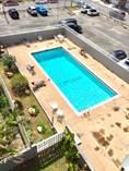 Condos for Rent/Lease in Cond. Comodoro, Carolina, Puerto Rico $1,300 monthly