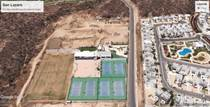 Homes for Sale in Tourist Corridor, Cabo San Lucas, Baja California Sur $5,038,550