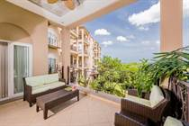 Condos for Sale in Playa Tamarindo, Tamarindo, Guanacaste $515,000