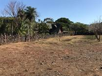 Lots and Land for Sale in Playas Del Coco, Guanacaste $71,000