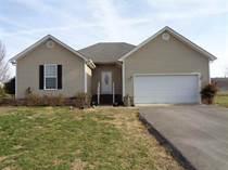 Homes Sold in Scottsville, Kentucky $175,000