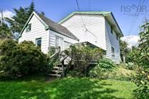 Homes for Sale in Nova Scotia, Grand Desert, Nova Scotia $189,900