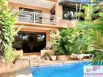 Homes Sold in Sosua, Puerto Plata $199,000