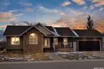Homes for Sale in Avonlea, Saskatchewan $589,000
