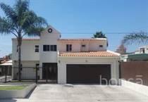 Homes for Rent/Lease in Valle Dorado, Ensenada, Baja California $35,000 monthly