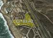 Lots and Land for Sale in Playas de Rosarito, Baja California $2,500,000