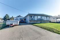Homes Sold in Rutland South, Kelowna, British Columbia $545,000