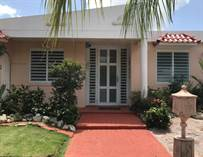 Homes for Rent/Lease in Urb. Bairoa, Caguas, Puerto Rico $650 monthly