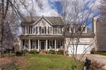 Homes for Sale in Charlotte, North Carolina $300,000