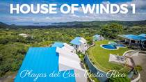 Homes for Sale in Playas Del Coco, Guanacaste $339,000