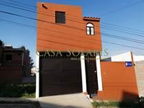 Homes for Sale in Marfil, Guanajuato City, Guanajuato $2,350,000