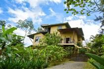Homes for Sale in Tinamastes, Puntarenas $649,000