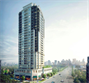 Condos for Sale in Yonge/Steeles, Toronto, Ontario $839,000