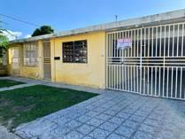 Homes for Sale in Vistamar, Carolina, Puerto Rico $74,500