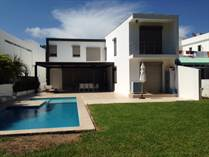 Homes for Rent/Lease in Playacar Fase 2, Quintana Roo $3,800 monthly
