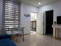 Condos for Sale in Ramblases, Puerto Vallarta, Jalisco $55,000