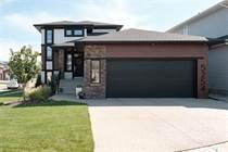Homes for Sale in Regina, Saskatchewan $639,900