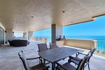 Condos for Sale in Bella Sirena, Puerto Penasco/Rocky Point, Sonora $959,000