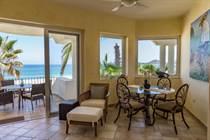 Homes for Sale in San Jose del Cabo, Baja California Sur $539,000
