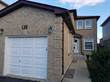 Homes for Rent/Lease in Brampton, Ontario $850 monthly