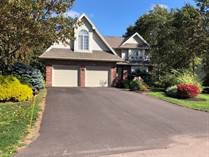 Homes for Sale in Charlottetown, Prince Edward Island $659,000