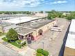 Commercial Real Estate for Sale in Dearborn, Michigan $2,795,000