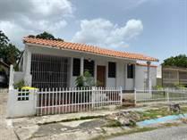 Homes for Sale in Santa Elena, Guayanilla, Puerto Rico $61,750