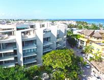 Homes for Sale in Miranda, Playa del Carmen, Quintana Roo $1,144,900