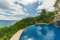 Condos for Rent/Lease in Playa Flamingo, Guanacaste $139 daily