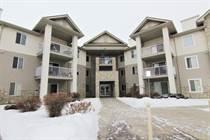 Condos for Sale in Pineridge, Calgary, Alberta $191,500
