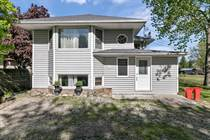 Homes Sold in LaSalle, Windsor, Ontario $399,900