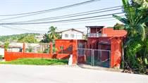 Homes for Sale in San Ignacio, Cayo $120,000