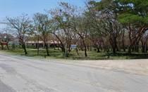 Homes for Sale in Cabo Velas District, Playa Grande , Guanacaste $149,000